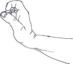 Wrist Flex